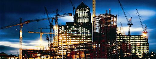 Design Engineer Construct Qualification